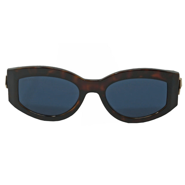 Jimmy Choo ROBYN/S 086/KU Sunglasses