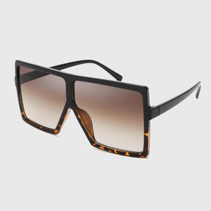 Women's Flat Top Fashion Wholesale Sunglasses Male Gafas Unisex Acetate Eyewear UV400 xx275