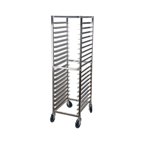 Bakers/Speed Rack