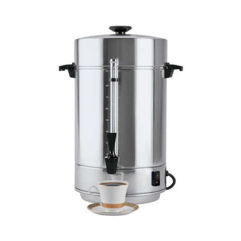 Coffee Maker - 101 cup