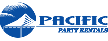 Pacific Party Rentals