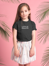 Load image into Gallery viewer, Little Warrior (Youth)