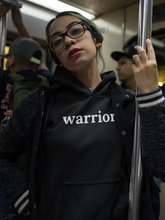 Load image into Gallery viewer, Warrior (Unisex)