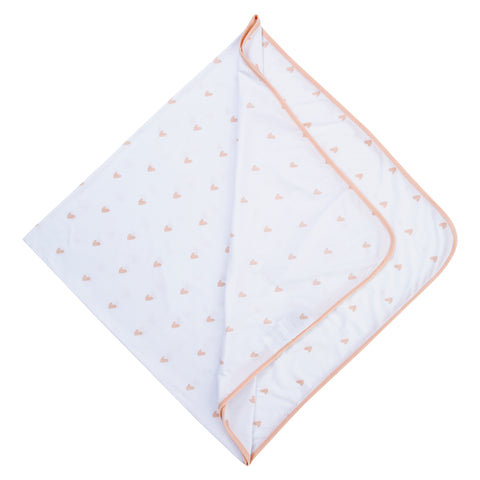 AVA swaddle - NEW DESIGN