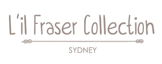 L'il Fraser Collection Pty Ltd