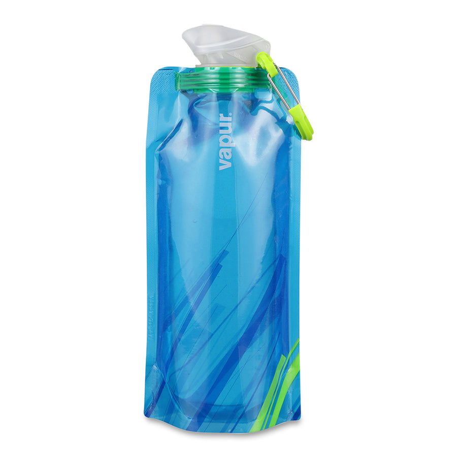 1L Wide Mouth Anti-Bottle