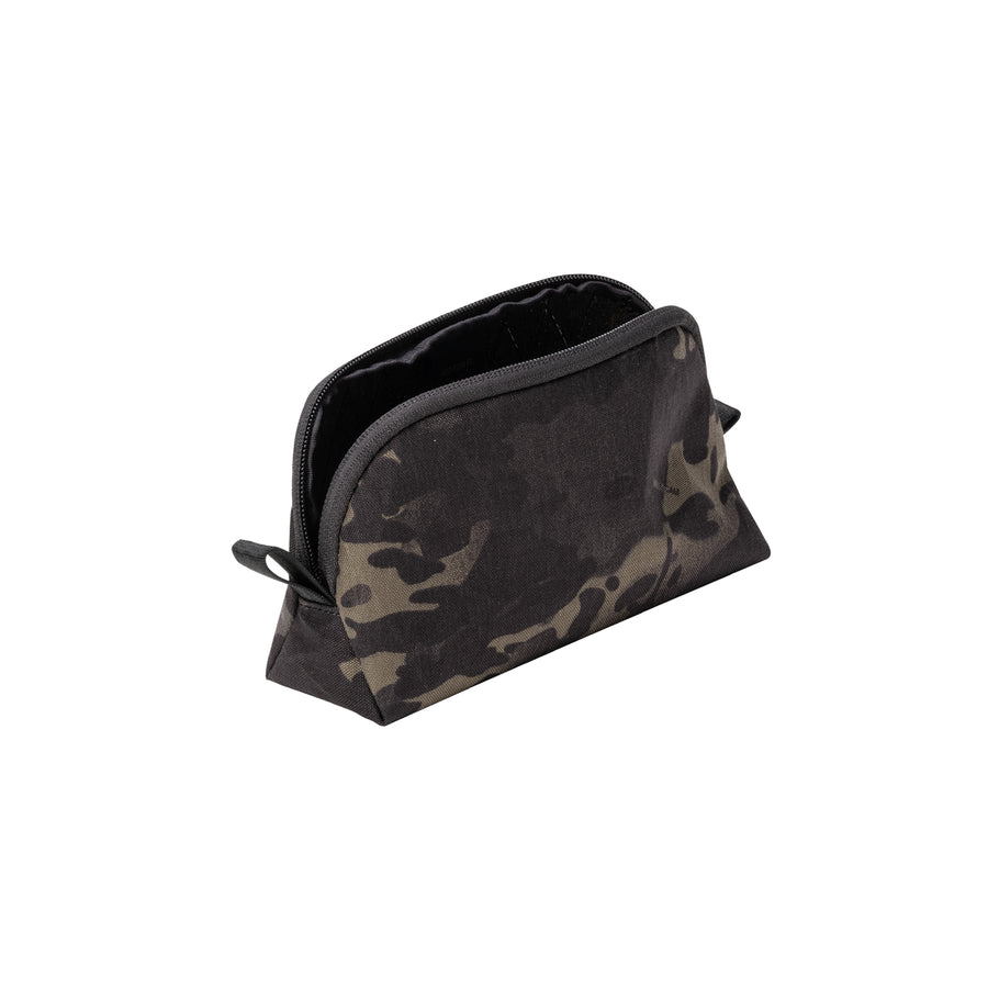 XPAC Multicam Dark Forest (Limited)