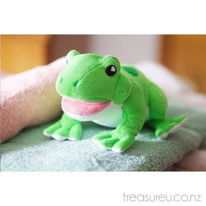Soapsox - Frog