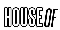 House Of.
