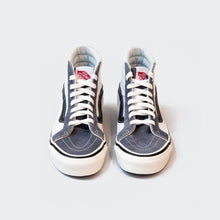 Load image into Gallery viewer, Vans - Anaheim Factory Sk8-Hi 38 DX, available at LCD