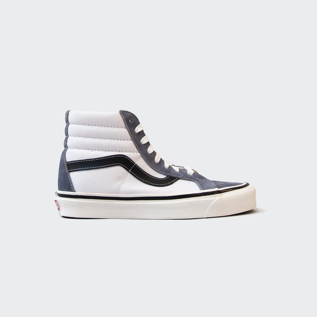 Vans - Anaheim Factory Sk8-Hi 38 DX, available at LCD