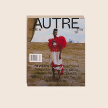 Load image into Gallery viewer, Autre - Issue No. 6 - A Manual For Culture, available at LCD