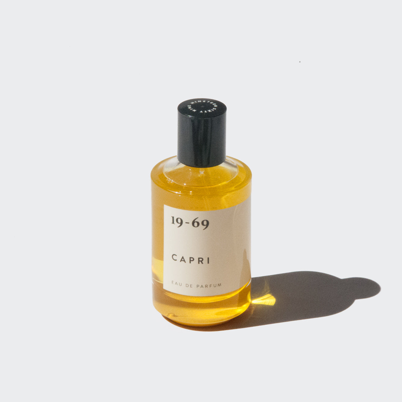 19-69 - Capri Eau de Parfum, available at LCD