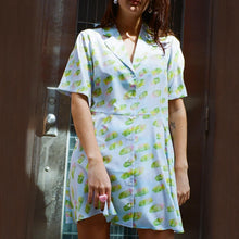 Load image into Gallery viewer, Sandy Liang - Coco Dress, front view, available at LCD.