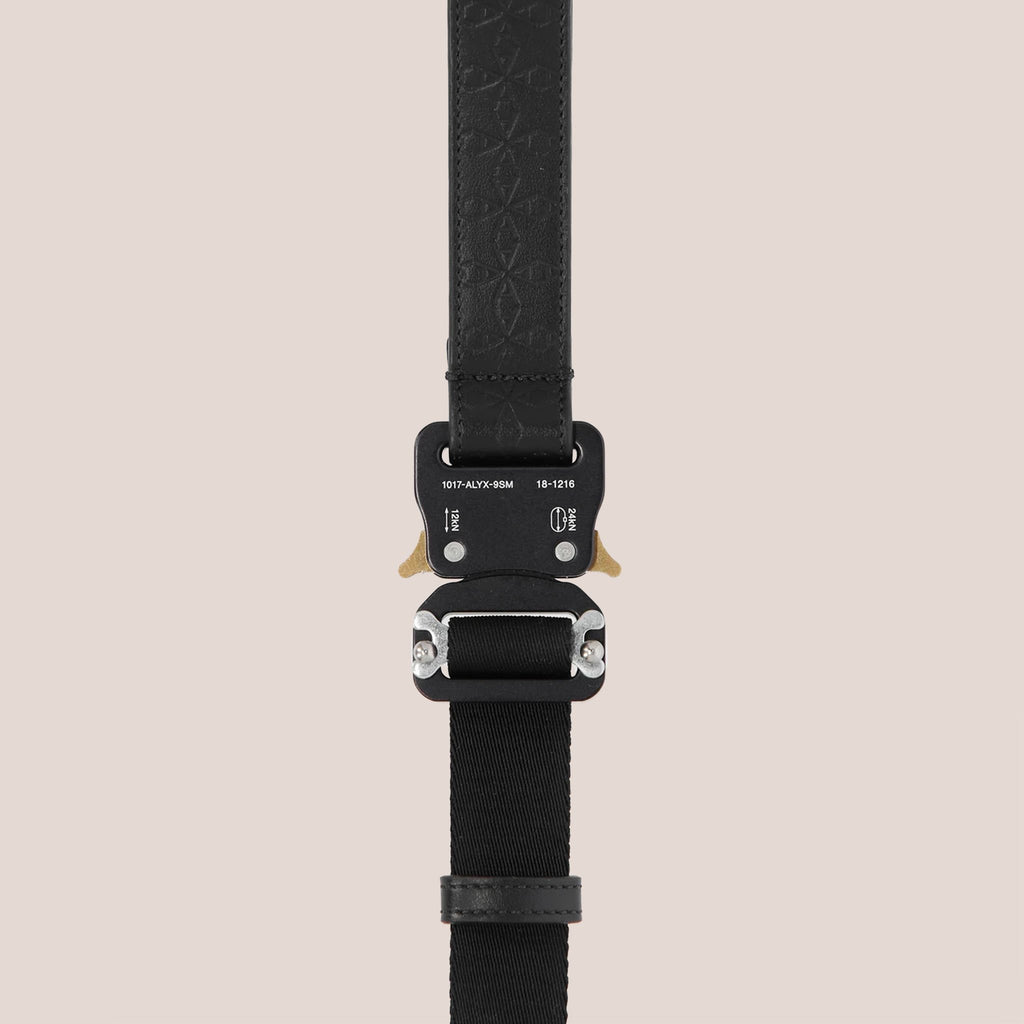 1017 Alyx 9SM - Dog Collar & Leash, available at LCD.