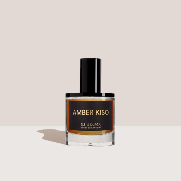 D.S. & Durga - Amber Kiso Eau de Parfum, available at LCD.