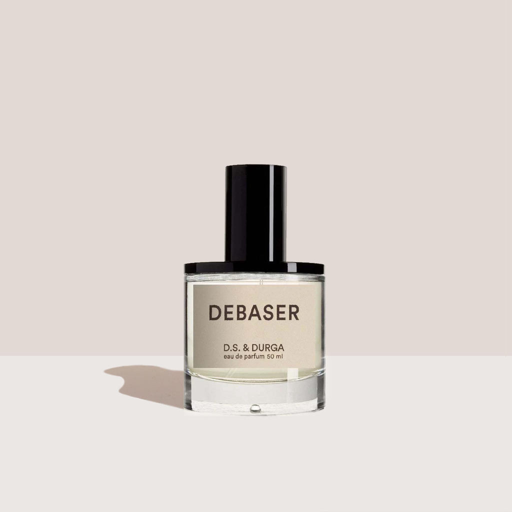 D.S. & Durga - Debaser Eau de Parfum, available at LCD.