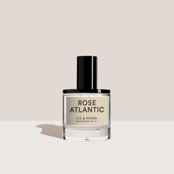 D.S. & Durga - Rose Atlantic Eau de Parfum, available at LCD.