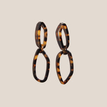 Load image into Gallery viewer, Rachel Comey - Elm Earrings, available at LCD.