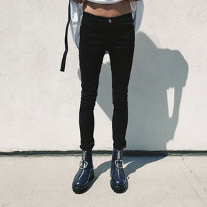 Alyx Studio - Erin Skinny Jean, available at LCD