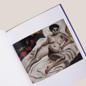 Freedom by Alice Neel, available at LCD.