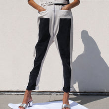 Load image into Gallery viewer, Rachel Comey - Handy Jumpsuit, front view, available at LCD.