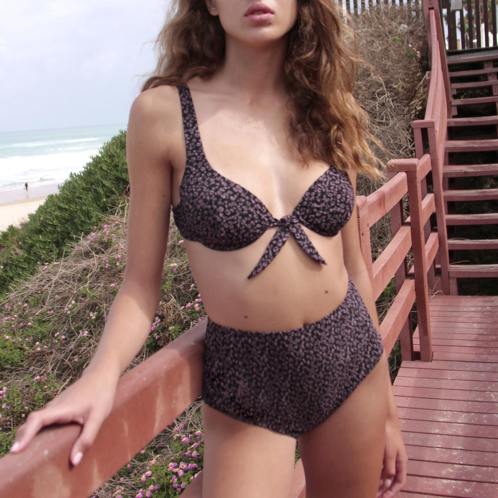 Prism - Antibes Bikini, front view, available at LCD.