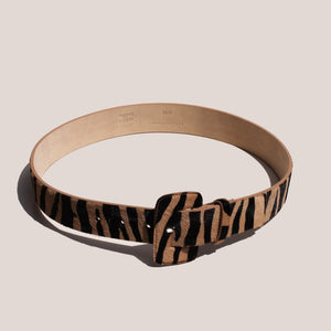 Maryam Nassir Zadeh - Kelly Belt, available at LCD.