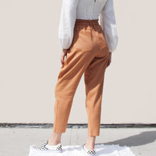 Load image into Gallery viewer, Rejina Pyo - Larissa Trousers, back view, available at LCD.