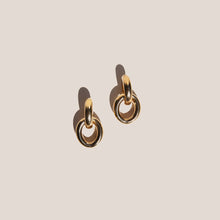Load image into Gallery viewer, Gabriela Artigas - Link Earrings, available at LCD.