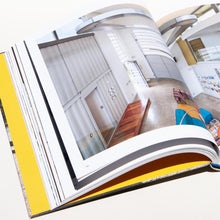 Load image into Gallery viewer, Living Under the Sun - Tropical Interiors and Architecture book, available at LCD.