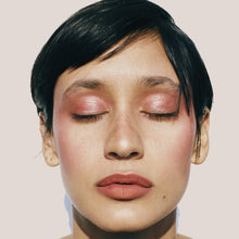 Load image into Gallery viewer, Cle Cosmetics - Melting Lip Powder, available at LCD.