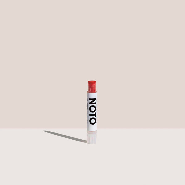 NOTO Botanics - Multi-Benne Stain Stick - Ono Ono, available at LCD.