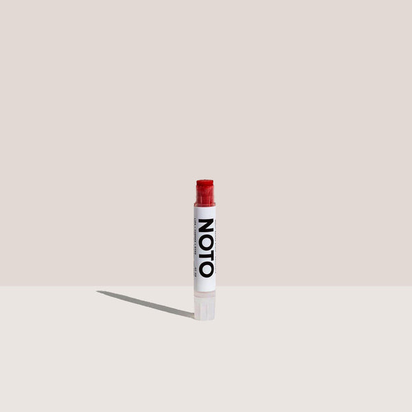 NOTO Botanics - Multi-Benne Stain Stick - Oscillate, available at LCD.
