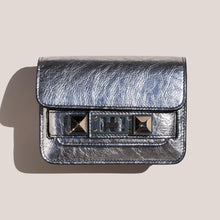 Load image into Gallery viewer, Proenza Schouler - PS11 Belt Bag, front view, available at LCD.