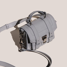 Load image into Gallery viewer, Proenza Schouler - PS1 Micro Bag, aerial view, available at LCD.