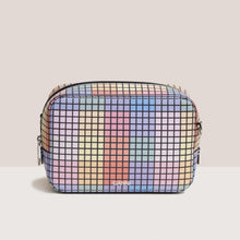 Load image into Gallery viewer, Ganni - SLG Bag - Multicolor, available at LCD.
