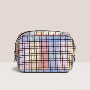 Ganni - SLG Bag - Multicolor, available at LCD.