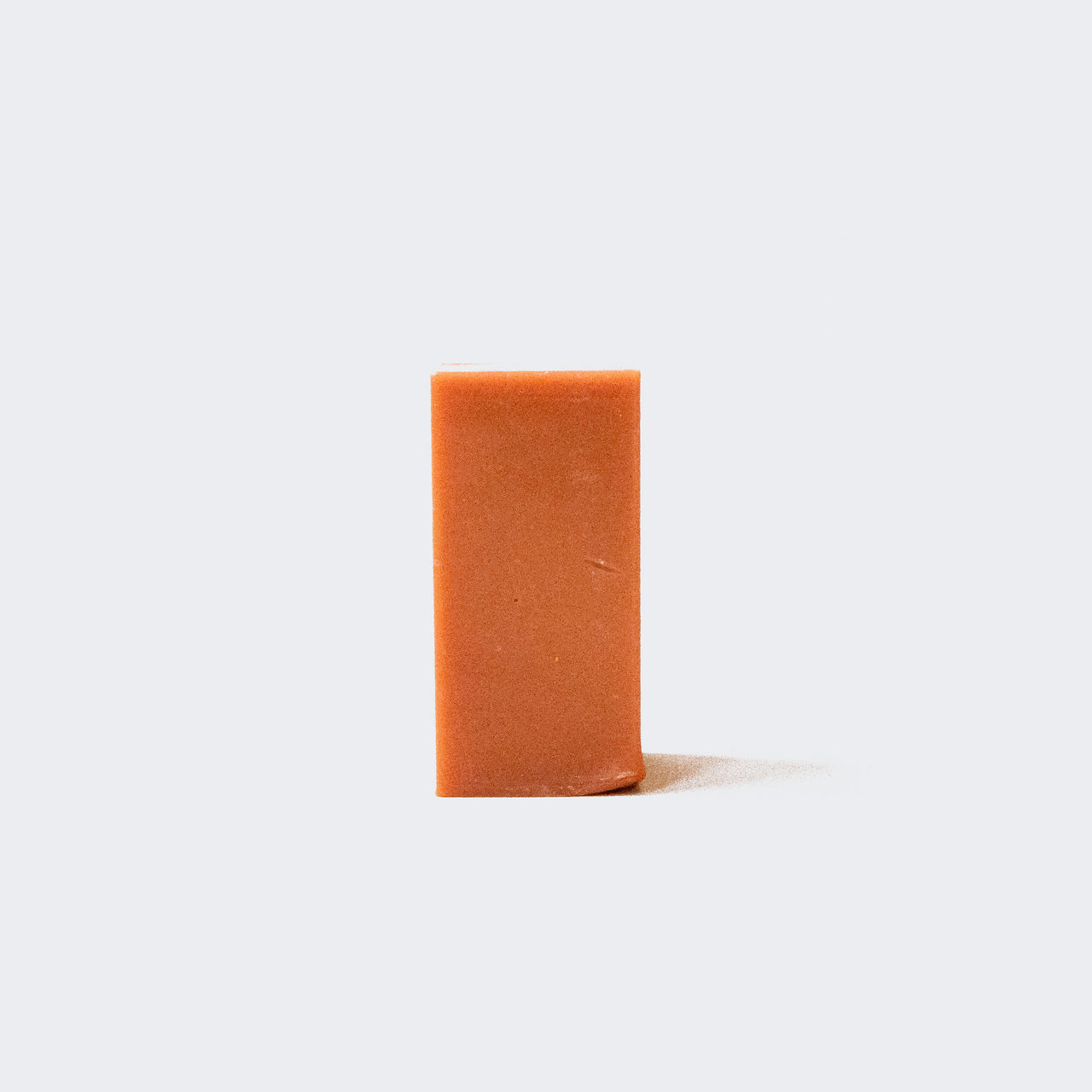 Binu Binu - Sujeonggwa Soap, available at LCD