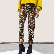 Load image into Gallery viewer, Rachel Comey - Tesoro Pant, front view, available at LCD.