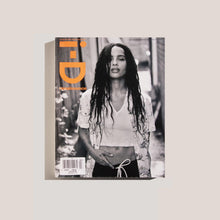 Load image into Gallery viewer, i-D Magazine - No. 357 The Post Truth Issue Fall 2019, front view, available at LCD.