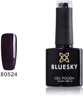 80524 bluesky gel polish 40524 - Rock Royalty 10ml