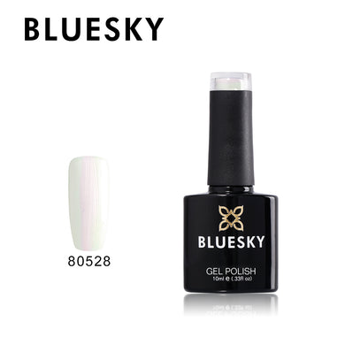 80528 Bluesky gel polish - Moonlight & Roses 10ml