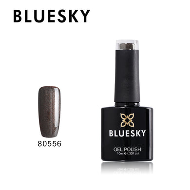 80556 Bluesky gel Polish - Burnt Romance 10ml