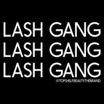 Lash Apparel Lash Gang Sweatshirt