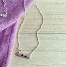 Load image into Gallery viewer, Power Of Love Necklace