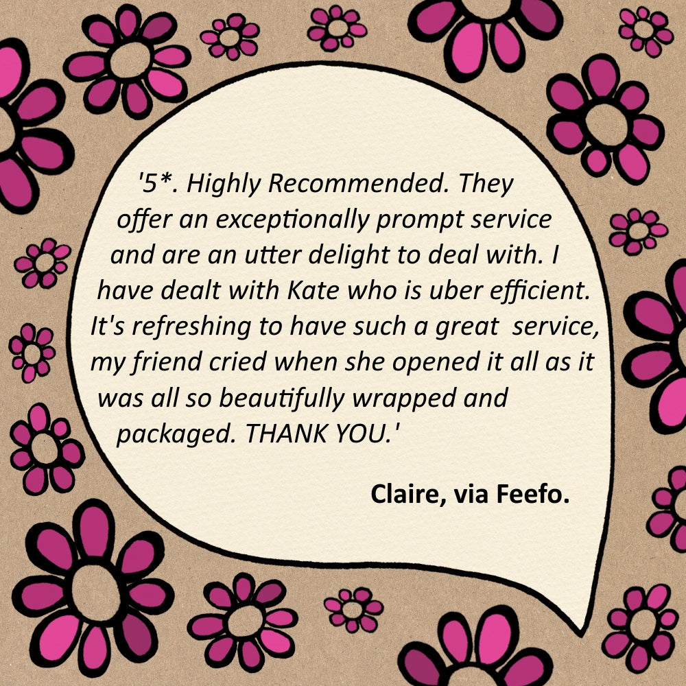 Customer Review | Customer Service