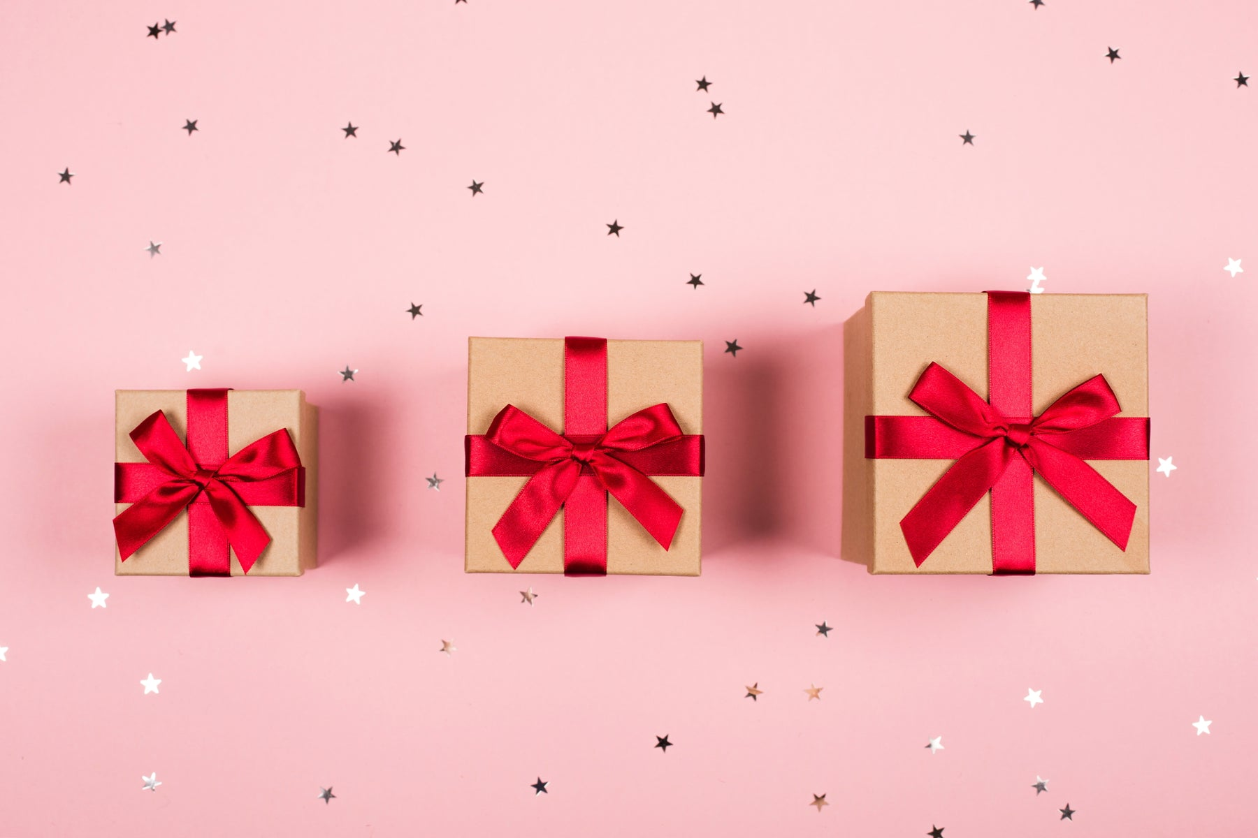 Best Gifts For Breast Cancer Patients