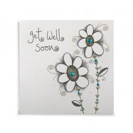 Janie Wilson Get Well Cards
