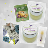cancer gifts mini chemo gift set